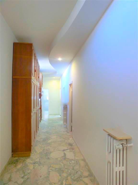 Appartamento In Vendita A Firenze Campo Di Marte Cure