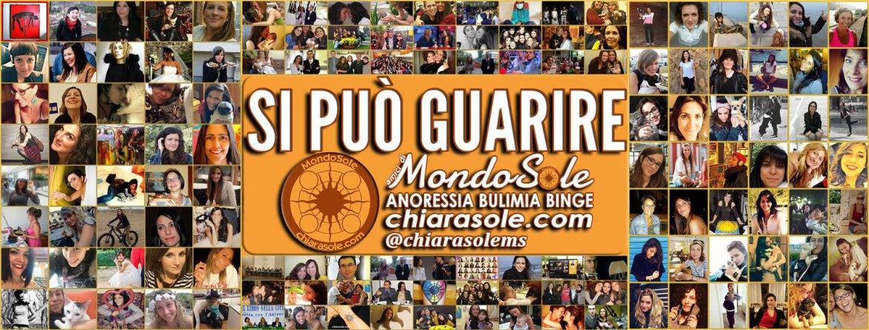 MONDOSOLE-SI-PUO-GUARIRE