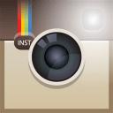 Instagram ChiaraSole