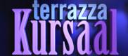 Terrazza-kursaal