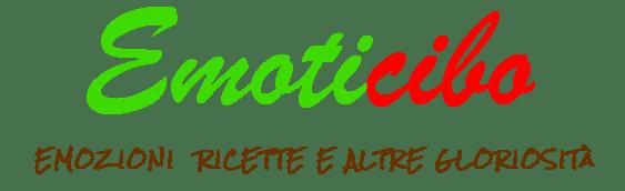 EMOTICIBO