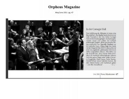 lafricaine-review-orpheus-magazine-v2