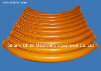 CMEC / Shanxi Chiart Machinery Equipment Co.,Ltd