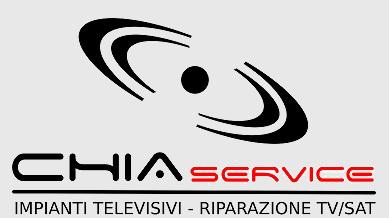 Centro Assistenza Televisori Telefunken Genova