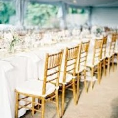 Clear Chiavari Chairs Office Chair Casters Rentals Only 5 95 Most Affordable Ballroom Our Elegant Silver Gold And Are Available For Each Including Cushions Read More About Pricing
