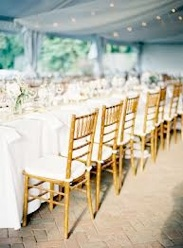 chair rentals in md eddie bauer high tray chiavari only 5 95 most affordable ballroom our elegant silver gold and clear chairs are available for each including cushions read more about pricing
