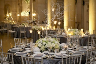 clear chiavari chairs kitchen table with 6 chair rentals only 5 95 most affordable ballroom wedding in new york jersey connecticut florida maryland virginia