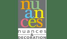 Entreprise Barbot Nuances et décoration Auxerre