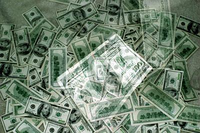 colaps-financiar-400
