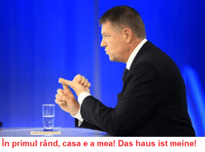 klaus-casa-4