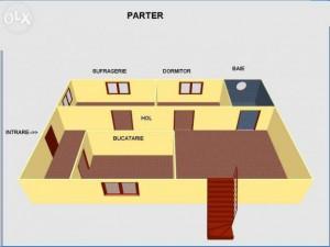 casa-agentie