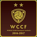 ナラカン WCCF 買取表!