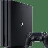 【松戸店】ゲーム機本体買取 PS4本体買取価格UP