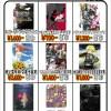 【書籍コーナー】攻略本・イラスト集の強化買取!【酒々井店】