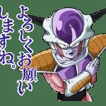 【松戸】おもちゃ+ガンプラ本気の月末セール大開催中!!!