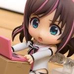 【酒々井店】美少女フィギュア超高額買取中【おもちゃ】