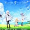 【Summer Pockets】6/29発売タイトル販売中です!