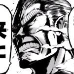 ☆7月のセットコミックランキング更新☆