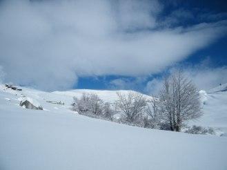 Le Val d'Ese