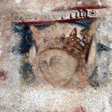Une fresque