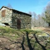Une maison restaurée
