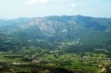 Hé! Mais c'est le mont Gozzi!