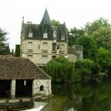 Un jolie maison