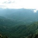 Punta di Tacchione