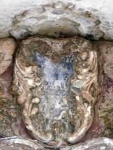 Vestige des autels