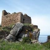 Ruines de Capigliolu