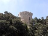 Tour de Senetosa