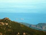 Les îles Finocchiarola