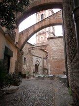Église Saint-Jean le vieux