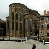 """Centro di Studi Medievali e Rinascimentali """"E. A."""
