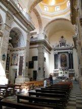 L'église San Michele