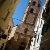 L'église San Francesco