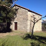 Capedda di Sant'Anna