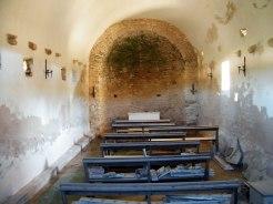 Santa Reparata di Bonifacio