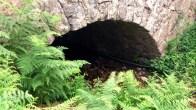 Sous le pont de pierres