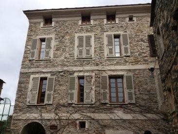Une belle maison à Penta di Casinca
