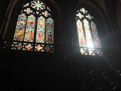 Cathédrale de Bordeaux