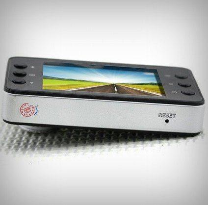 camera-video-auto-dvr