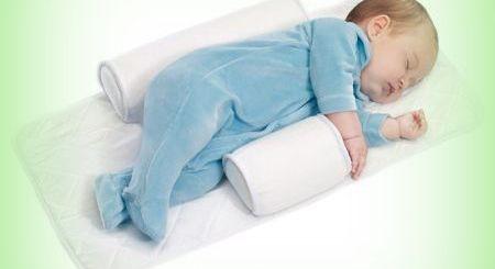 perna-antirostogolire-bebelusi