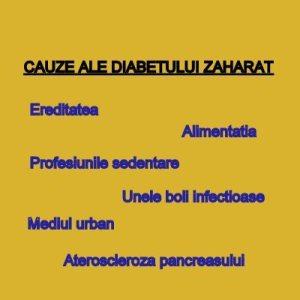 cauze-ale-diabetului-zaharat