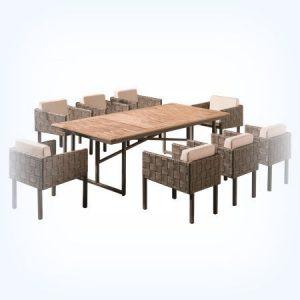 mobilier-gradina-exterior