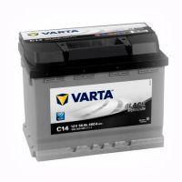 Baterie-auto-Varta-Black-56AH-556400048-C14