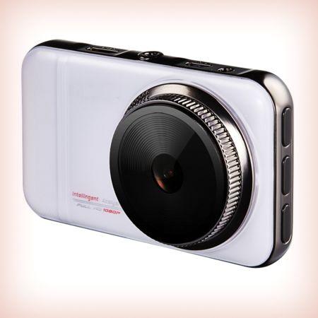Camera-auto-DVR-iUni-Dash-66H