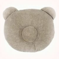 Perna-impotriva-plagioencefaliei-Ptit-Panda