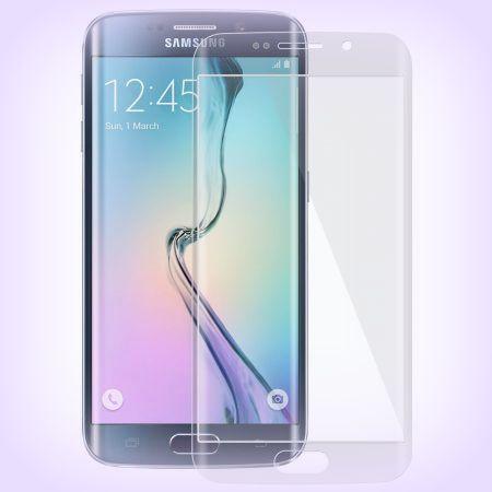 folie-protectie-telefon-sticla securizata