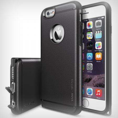 husa-Ringke-ARMOR-MAX-iPhone-6-6s